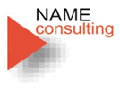 NAME Consulting Srl